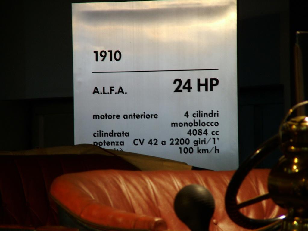 ALFA_24_HP_03