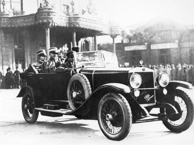 alfa-romeo-20-30-hp-3